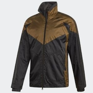 Adidas New PT3 Lascu Jacket